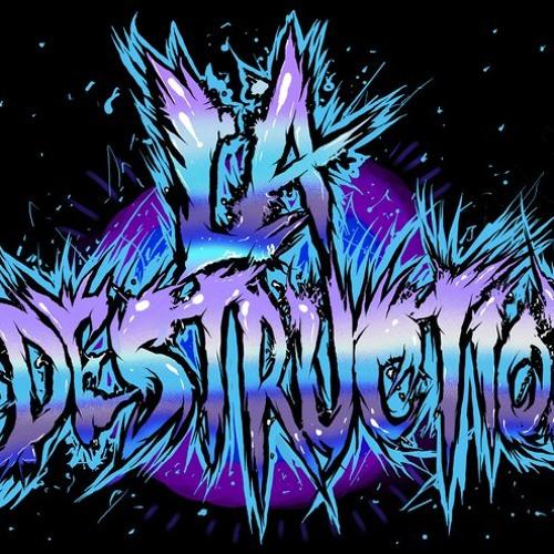 LA Destruction's avatar