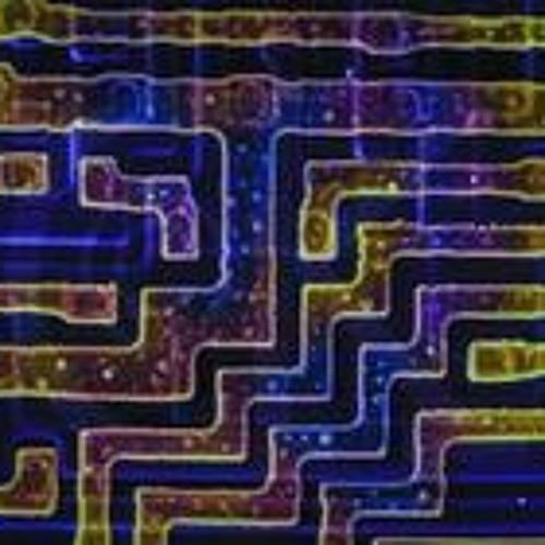 Q3D's avatar