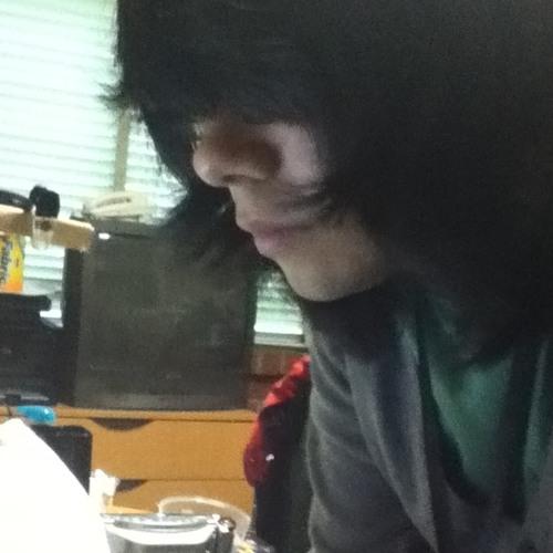 ttrcloudmix's avatar