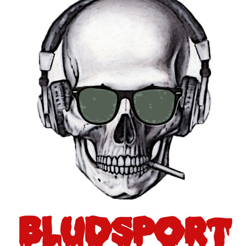 Bludsport's avatar
