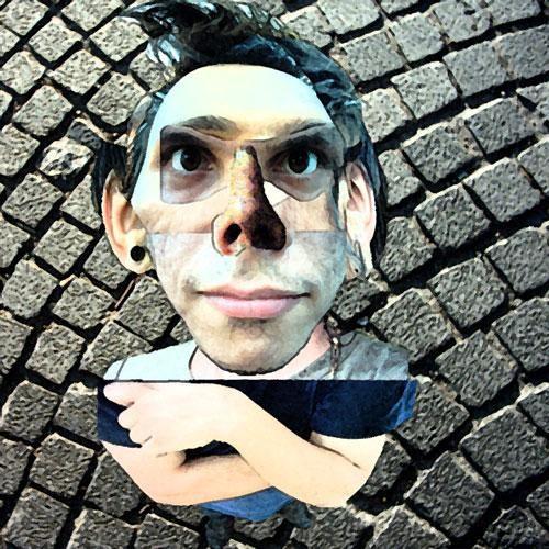 Schizophonix's avatar