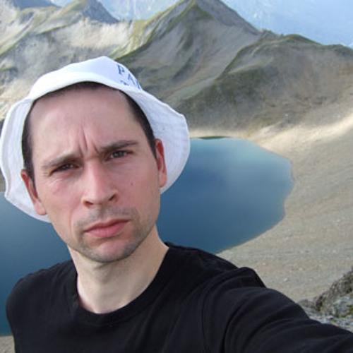 Christian Schantz's avatar
