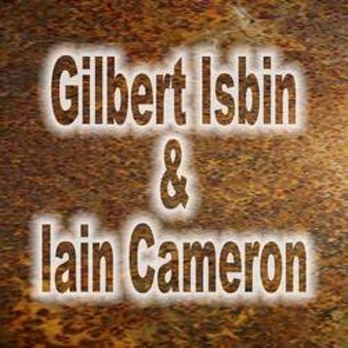 IsbinCameron's avatar