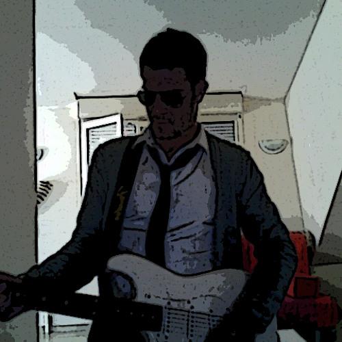 iMacBurger's avatar