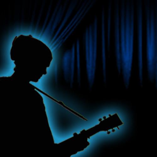 David Rose Music's avatar