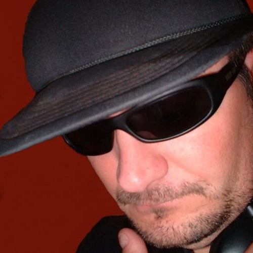 DJ LOLO's avatar