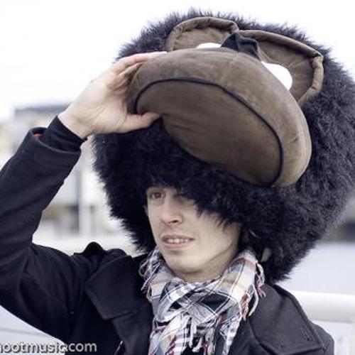 risovic's avatar