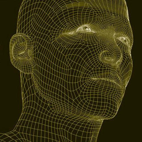 DDR MSTD's avatar