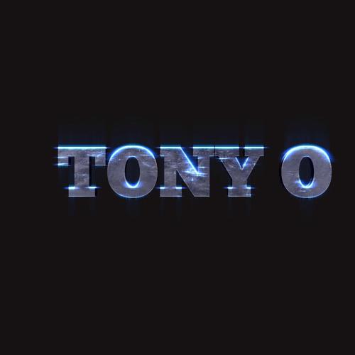 Tony O's avatar