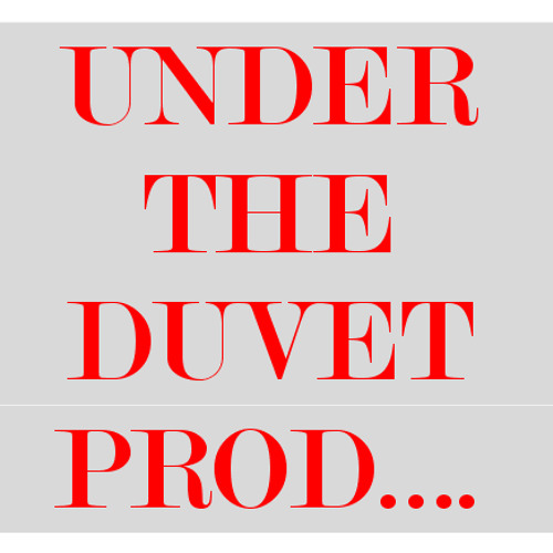 UnderTheDuvetProductions's avatar