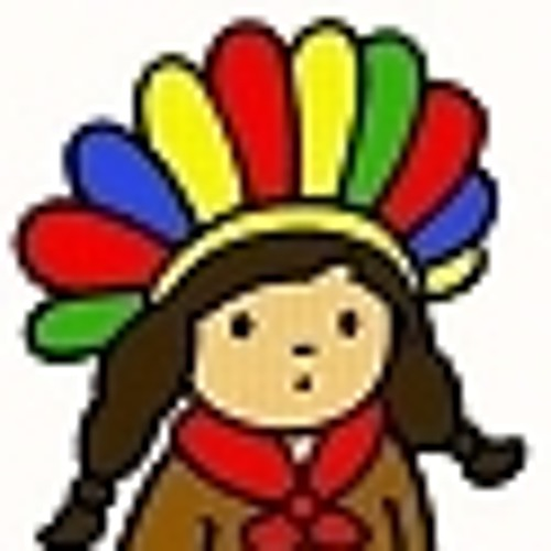 BlaineXP's avatar
