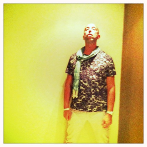 RockyTDelgado's avatar