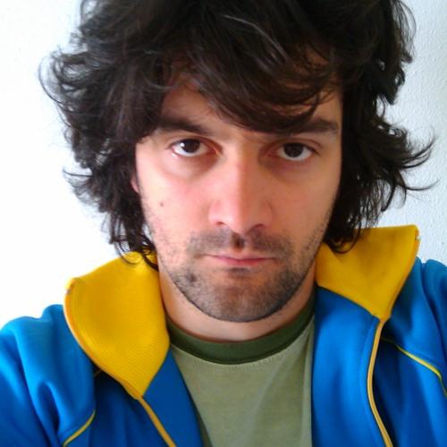 marcelcorso's avatar