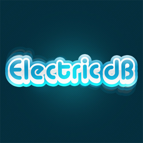 Electric dB's avatar
