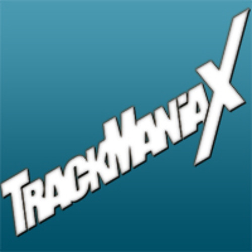 TrackmaniaX's avatar
