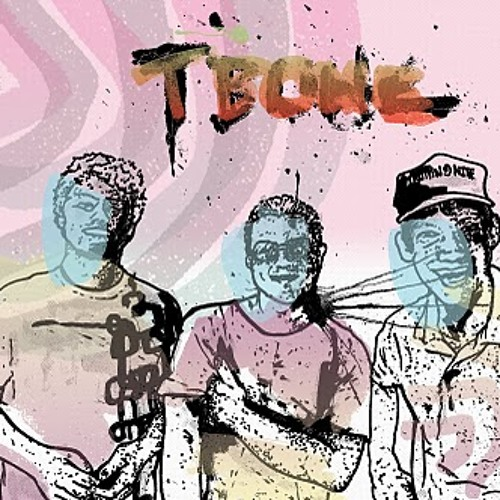 T'BONE (the band)'s avatar