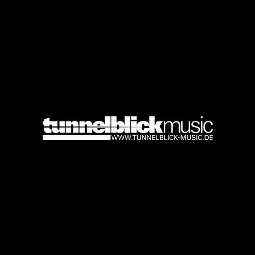 tunnelblick-music's avatar