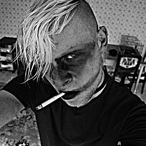 nocone's avatar