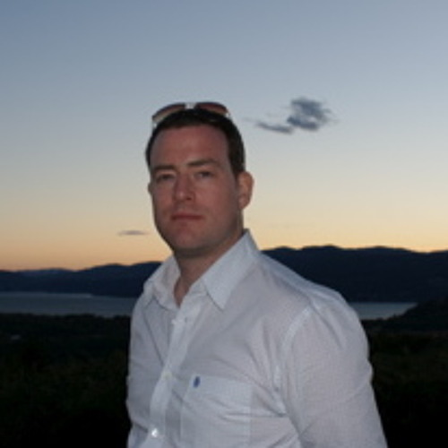 Marco Burgeryammer's avatar
