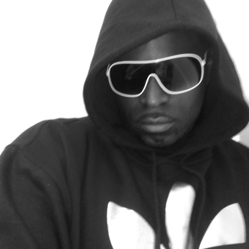 zacman_alldaylong's avatar