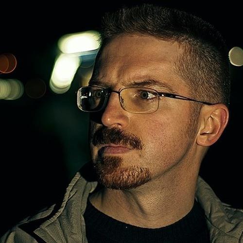 Spankerpol's avatar