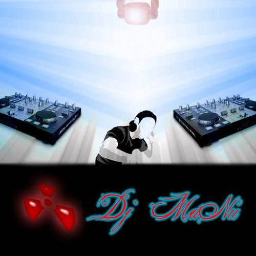 dj-manu-47's avatar