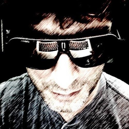 dj.ilya.telaviv's avatar