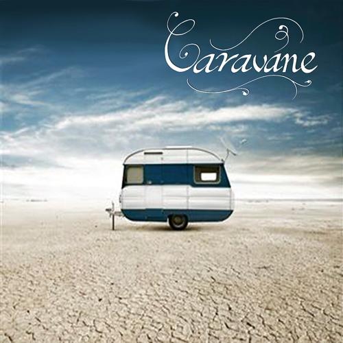 Caravane's avatar