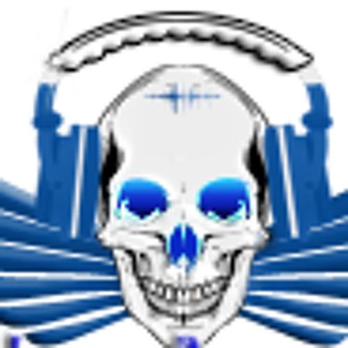 Electro Assassins's avatar
