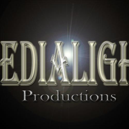 MediaLight's avatar