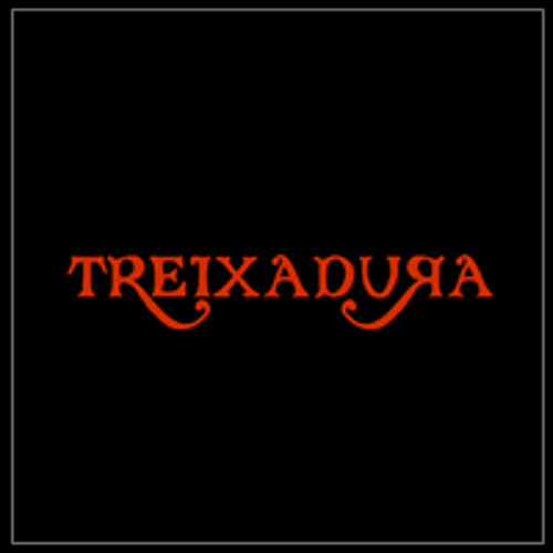 Treixadura's avatar