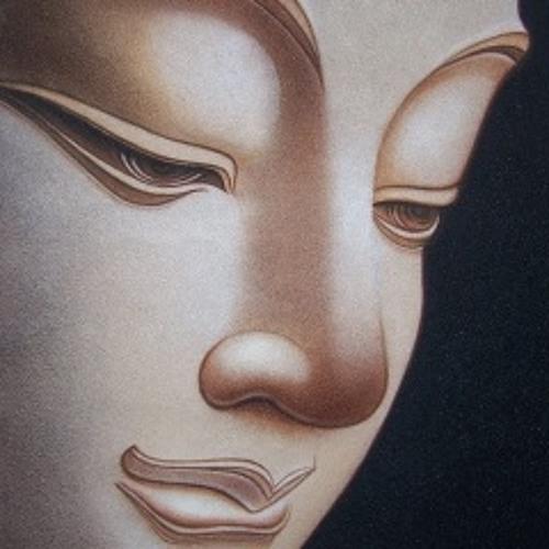 zenonur's avatar