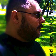 MiguelAngelDalyDjProducer