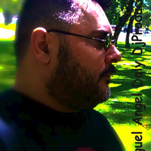 MiguelAngelDalyDjProducer's avatar