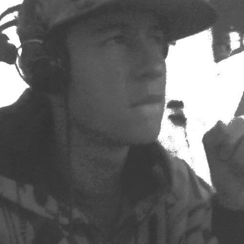 Juninho-Ohm's avatar