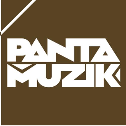 pantamuzik's avatar