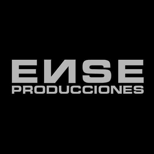 Ense Producciones's avatar