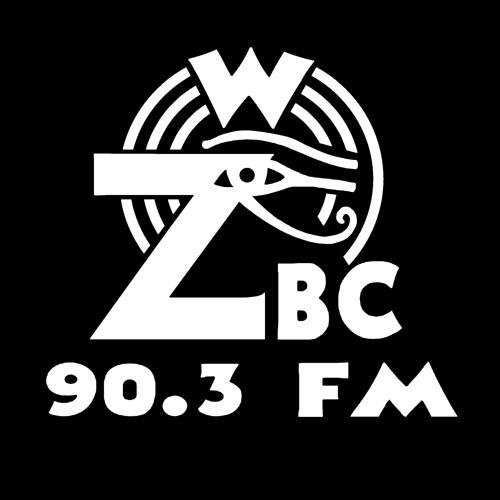 WZBC's avatar