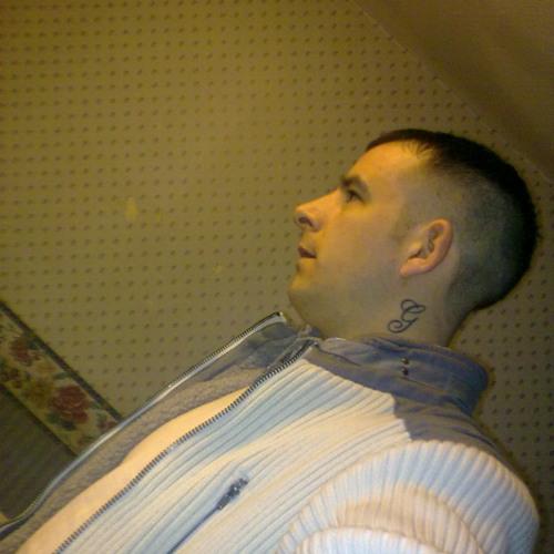 GEE212's avatar