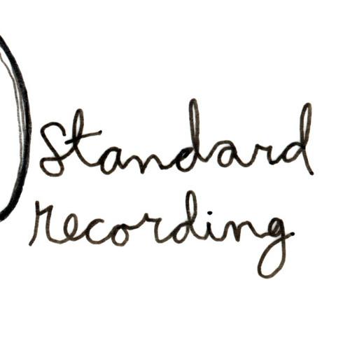 standardrecording's avatar