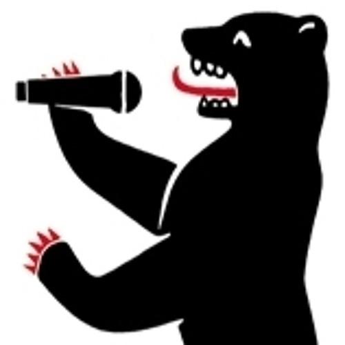 P.R.KANTATE's avatar