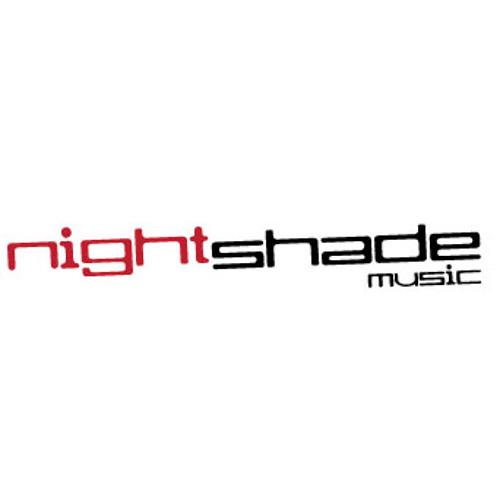 nightshademusic's avatar