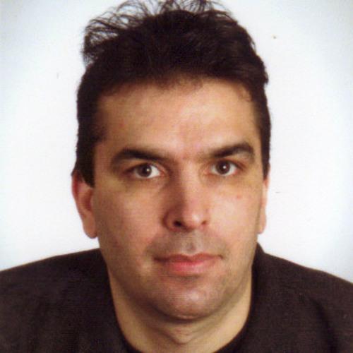 dsofia's avatar