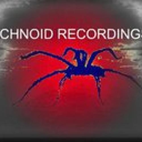 DIGITAL DJS LLC.'s avatar
