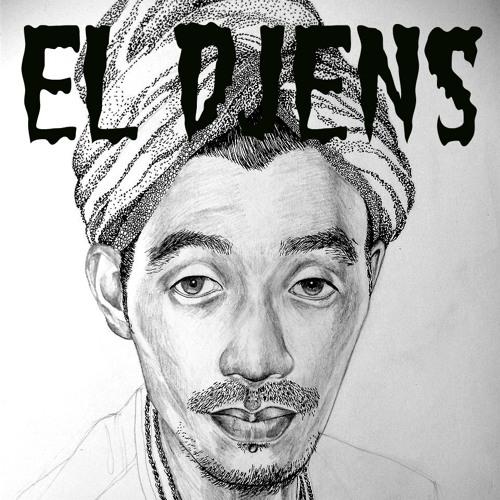 El Djens's avatar