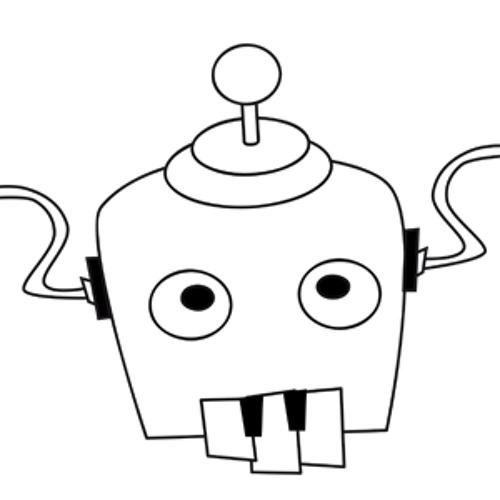 Flowbot's avatar