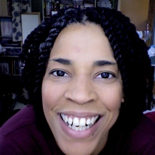 Pavlina20's avatar