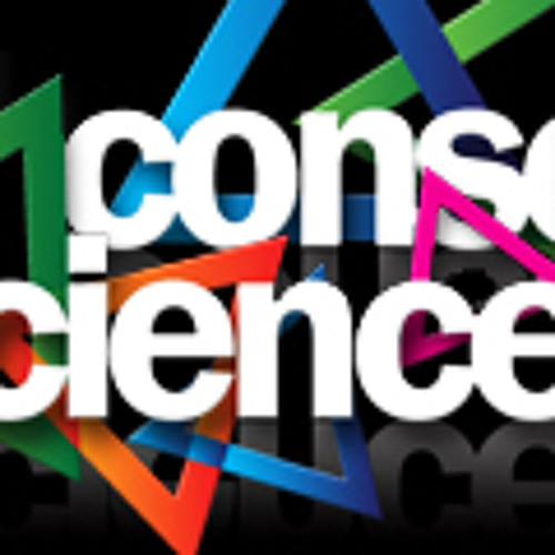 conscience.'s avatar