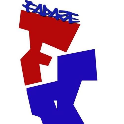 FaDaze II's avatar