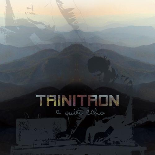 trinitron's avatar